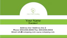 Create Business Card Design with Logo Create Business Cards, Business Card Design, Graphic Design Templates, Design Shop, Names, Map, Logo, Logos, Location Map