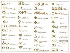 File:Article Chimie Encyclopédie.jpg