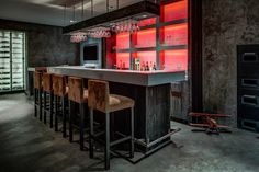 Home Bar Design Ideas, Pictures, Remodels and Decor