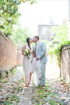 #weddingphotography #photoideas @weddingchicks