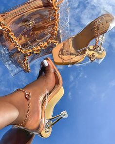Cute Shoes Heels, Cute Sandals, Strappy Heels, Stiletto Heels, High Heels, Hype Shoes, Buy Shoes, Heeled Boots, Shoe Boots