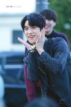 Jinyoung [진영] | Park Jinyoung [박진영] Youngjae, Got7 Jinyoung, Kim Yugyeom, Wang Jackson, Got7 Jackson, Jaebum, K Pop, World Handsome Man, Got7 Funny