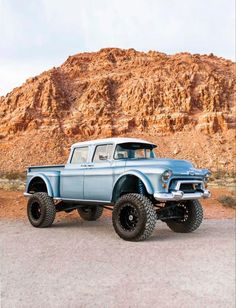 A place for pictures and photographs. Dodge Diesel Trucks, Custom Chevy Trucks, Chevy Pickup Trucks, Classic Chevy Trucks, Chevrolet Trucks, Gmc Trucks, Cool Trucks, Old Chevy Pickups, Powerstroke Diesel