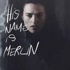 570 best Merlin images on Pinterest in 2018   Merlin and ...