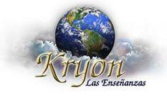 Soltar  Kryon