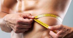 Développer sa masse musculaire tout en perdant du poids c'est possible !. Consultez mes autres articles sur : http://blog.moncoach.com/author/nicolas-breya