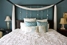 master bedroom, #decore