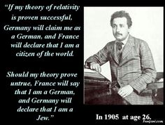 einstein quotes | albert_einstein_quotes_22.jpg