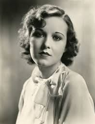 Barbara Weeks ~WAMPAS Baby Stars 1931 (July 4, 1913 – June 24, 2003) was an American actress of the 1930s.  Weeks was born Sue Kingsley in Somerville, Massachusetts. She entered acting through her participation in the Ziegfeld Follies. Her mother was an actress.