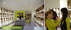 Wig Showroom Dublin Hair Extension Salon, Hair Clinic, Wig Store, Hair Boutique, Hair Toppers, Hairspray, Beauty Supply, Medical Conditions, Human Hair Wigs