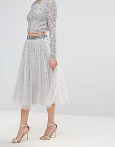 Women's sale & outlet skirts | ASOS