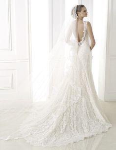 pronovias-wedding-dresses-5-06062014nz