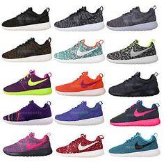 Nike Wmns Rosherun Roshe Run Womens Running Shoes NSW Casual Sneakers   Check at: http://www.ebay.com.au/itm/Nike-Wmns-Rosherun-Roshe-Run-Womens-Running-Shoes-NSW-Casual-Sneakers-Pick-1-/311086816892?pt=AU_Women_Shoes&var=&hash=item8e1ac1c8e2