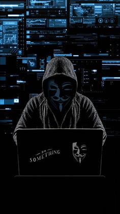 Do Something Hacker Do Something Hacker,Pictures Wallpaper Hd Do Something Hacker Related posts:Designer Clothes, Shoes & Bags for Women Ps Wallpaper, Joker Iphone Wallpaper, Android Phone Wallpaper, Hacker Wallpaper, Graffiti Wallpaper, Joker Wallpapers, Gaming Wallpapers, Galaxy Wallpaper, Cute Wallpapers