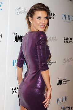 Get the latest Audrina Patridge news, pictures and photos and learn all about Audrina Patridge photos from LOT27.com, your celebrity news source.  - More Pictures: http://www.lot27.com/audrina-patridge/   audrina hills, audrina patridge hair, audrina patridge pics, lauren conrad, the hills audrina