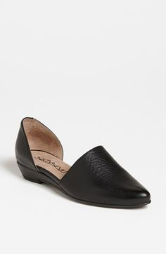 SIXTYSEVEN 'Erin' Flat available at #Nordstrom