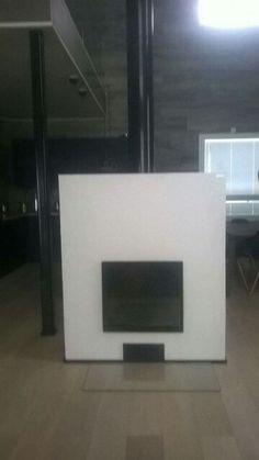 Aada Flat Screen, Blood Plasma, Flatscreen, Dish Display