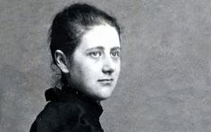 Beatrix Potter what a talented woman!!