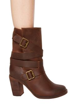 Jeffrey Campbell France Shoe in 2 colors