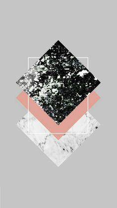 Fondo-geometrico.jpg 720×1 280 пикс