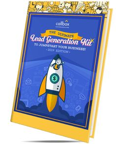 Grab a copy of our FREE EBOOK, The Ultimate Lead Generation Kit Ebook! Updated with links to the best and latest techniques that will help generate quality sales leads for your business Marketing Automation, Seo Marketing, Sales And Marketing, Content Marketing, Social Media Marketing, Digital Marketing, Lead Generation, Free Ebooks, Case Study