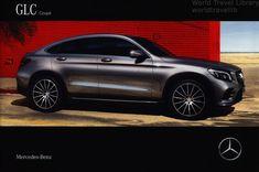 https://flic.kr/p/Tat8iJ | Mercedes-Benz GLC Coupé; 2016_1