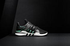 adidas Originals  正式發表最新 EQT ADV SUPPORT 鞋款