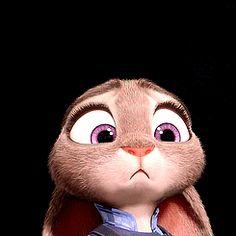 Gif Pictures, Disney Pictures, Gif Lindos, Rabbit Gif, Disney Cartoon Characters, Cute Love Gif, Cartoon Gifs, Beautiful Gif, Cute Disney Wallpaper