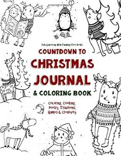 Spelling time master 150 advanced spelling words animals countdown to christmas journal coloring book coloring cooking poetry traditions games creativity funschooling with thinking tree solutioingenieria Choice Image