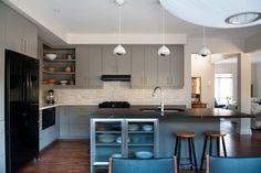 Aesthetic-Gray-Cabinets-house-designs-Modern-Kitchen-Toronto.jpg (JPEG Image, 990×660 pixels) - Scaled (96%)