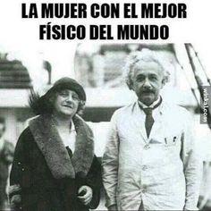 Sin duda alguna !! #memes #chistes #chistesmalos #imagenesgraciosas #humor http://www.megamemeces.com/memeces/imagenes-de-humor-vs-videos-divertidos