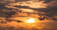 New free stock photo of dawn nature sky via Pexels https://www.pexels.com/photo/clouds-cloudy-dark-clouds-dawn-542702/