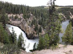 Leselaunen / Wochenrückblick   #Leselaunen #Urlaub #Wochenrückblick #USA #Reisen #Natur #Fluss #Wildnis Pacific Crest Trail, Salt Lake City, Outdoor, Quote Of The Week, Mormons, Tour Operator, Wilderness, River, Outdoors