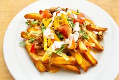 Best Appetizer Recipes, Recipes Appetizers And Snacks, Best Appetizers, Mexican Food Recipes, Veggie Dishes, Food Dishes, Serving Dishes, Bhg Recipes, Cooking Recipes