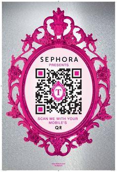 QR from beauty sephora_sqr