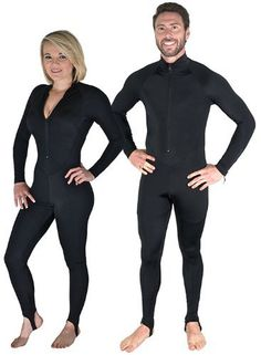 Storm Black Lycra Dive Skin for Scuba Diving, Snorkeling and Water Sports, http://www.amazon.com/dp/B004AI30WI/ref=cm_sw_r_pi_awdm_foZWtb0REV8NB