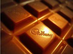 Yummy Cadbury world #MalmaisonGiveaway