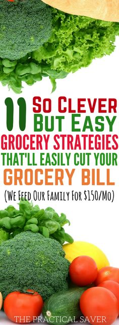 grocery budget for four l grrocery budget tips l grocery on a budget l eating healthy on a budget l frugal living tips for beginners l money saving tips l meal planning for beginners l couponing for beginners l budget tips l budget meal eating well