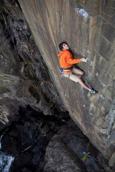 www.boulderingonline.pl Rock climbing and bouldering pictures and news Alex Honnold actuall