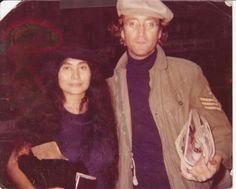 +John+Lennon+snapshot+(33).jpg (1476×1188)