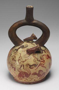 Peruvian pottery.jpg