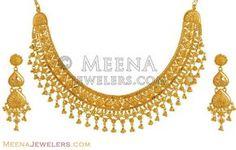 4_Indian_necklace_Set_9513.jpg (775×495)