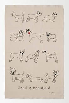 There is bicycle version of this that is really cute - Dog Line Art, Dog Art, Animal Doodles, Anthropologie Uk, Self Promo, Wall Tattoo, Pattern Illustration, Uk Fashion, Diy Projects To Try