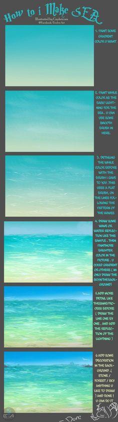 b3f8a4f7a8cdc18b606ae51606397a49--digital-painting-tutorials-watercolor-tutorials.png 473×1,690 pixels