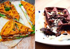 twin-food.dk vinderen-af-tefal-snack-collection