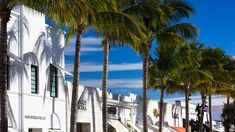 The 15 Best Places to Visit in Florida: Worth Avenue, Palm Beach
