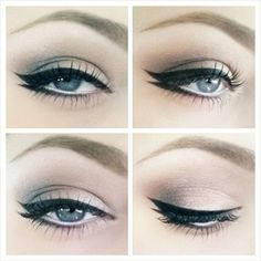 @makeupbymanet