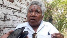 Chilapa cierra enero con 33 homicidios en Guerrero