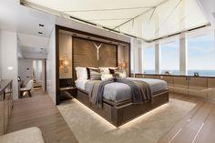 master cabin yacht ile ilgili görsel sonucu