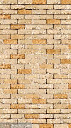 Manufactured in:Europe Type:handformed Texture:handformed Colour type:varied Colour:yellow Stone Tile Texture, Wood Texture Seamless, Brick Texture, Tiles Texture, Iphone Wallpaper Yellow, Geometric Wallpaper, Yellow Brick Houses, Colorful Animal Paintings, Brick Wallpaper Bedroom